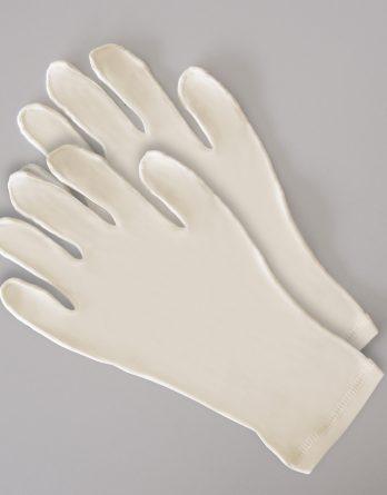 Fingerhandschuhe für Erwachsene