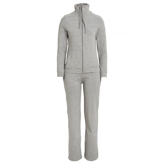 Damen Wellness Anzug