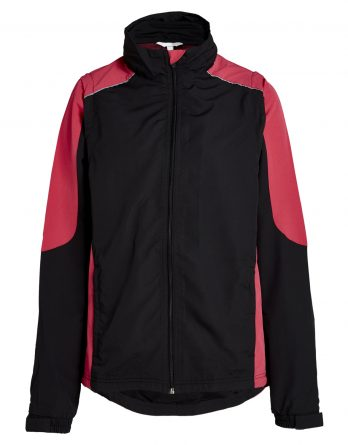 Damen Walking Jacke
