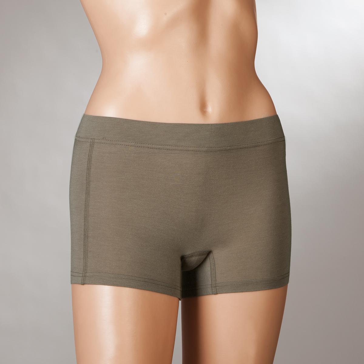 b.well Yoga Kleidung: Damen Panty