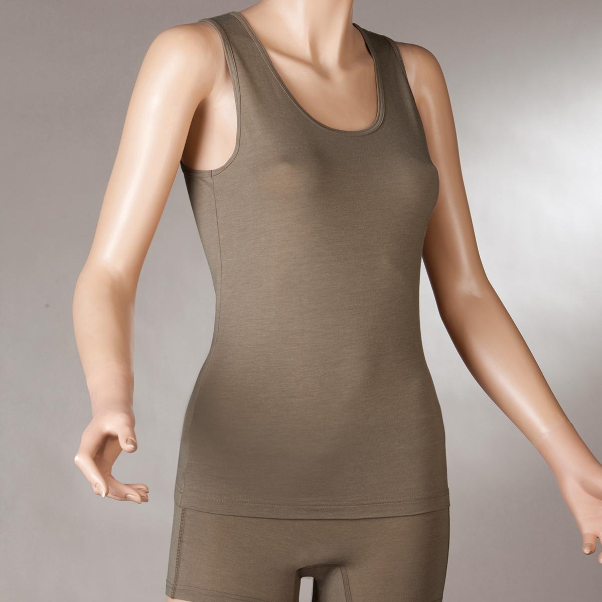 b.well Yoga Damen Long-Top - Karl Rieker-Shop