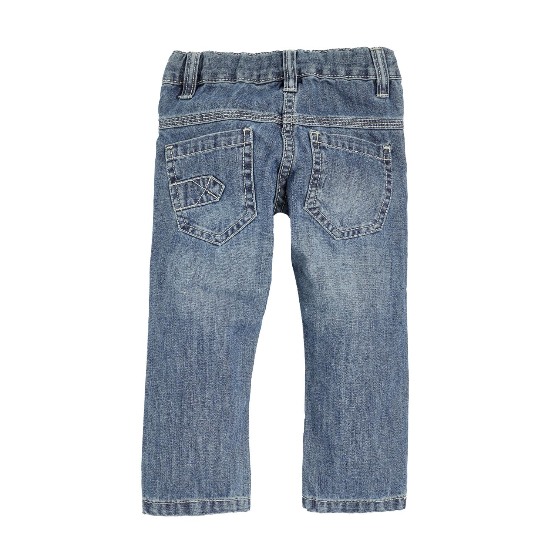 kleinkinder jeans f r m dchen karl rieker shop. Black Bedroom Furniture Sets. Home Design Ideas