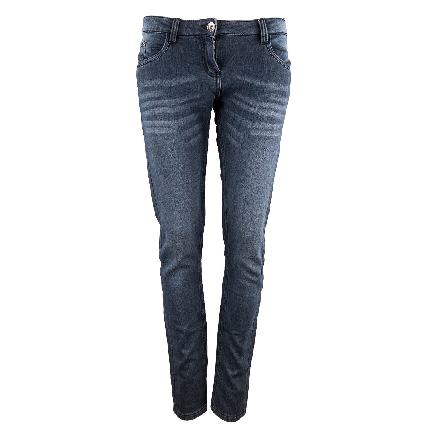 Damen Stretch Jeans